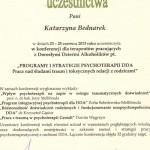 zas-DDA_img