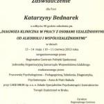 zas_diagnoza_img